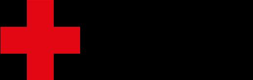 DRK Ortsverein Horb - Talheim